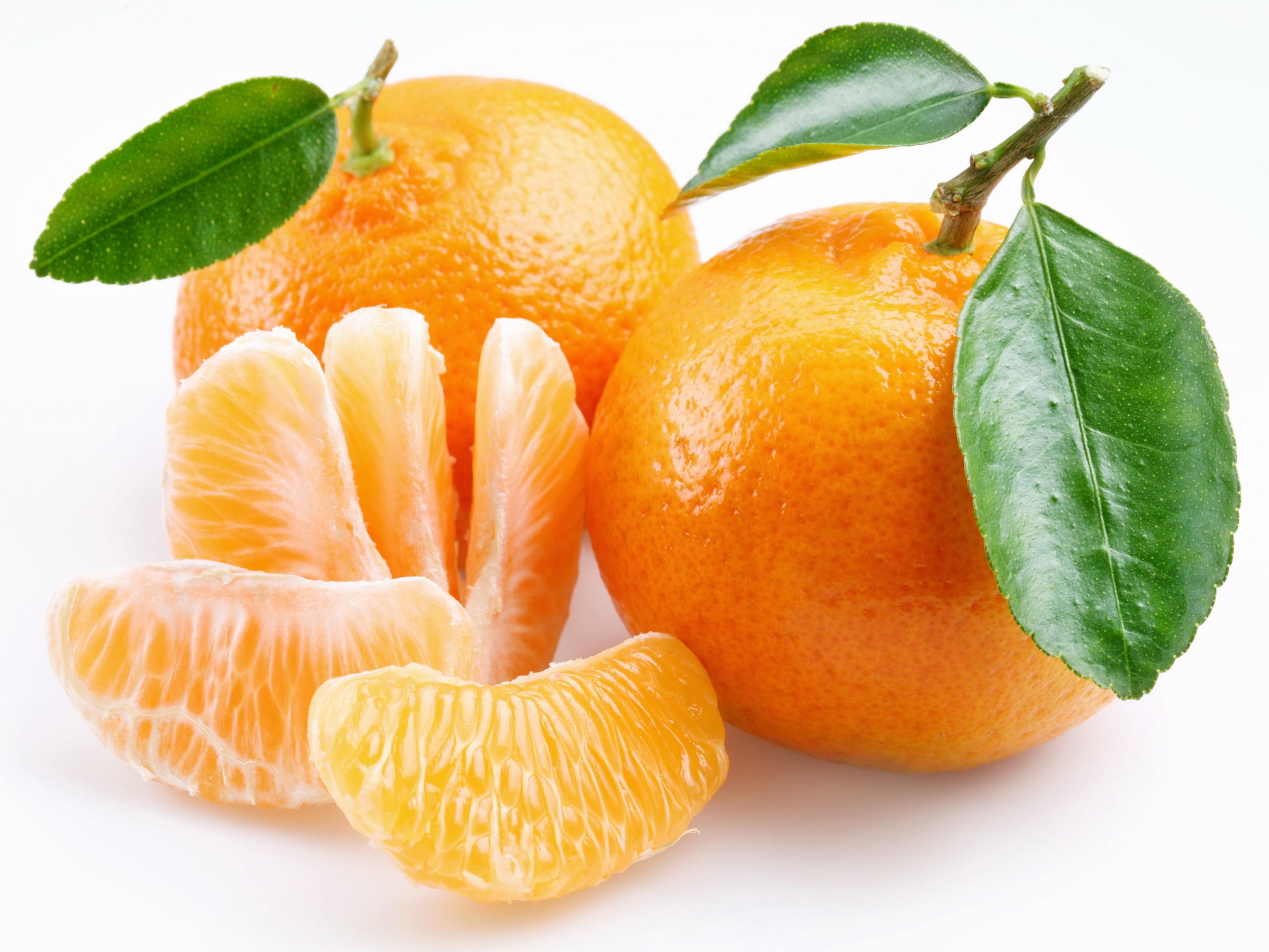 """Résultat de recherche d'images pour """"mandarine"""""""