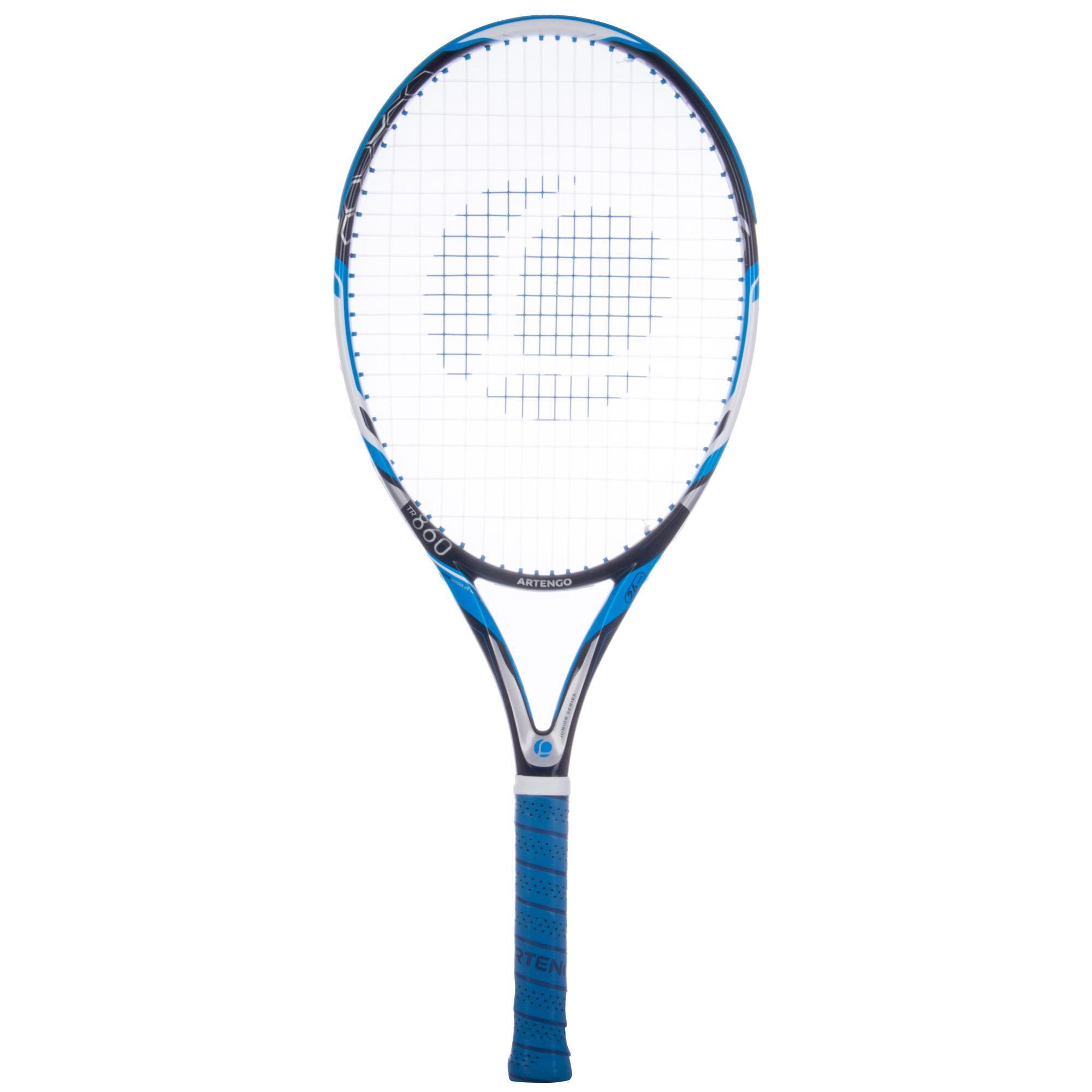 Coloriage raquette de tennis imprimer - Dessin raquette ...