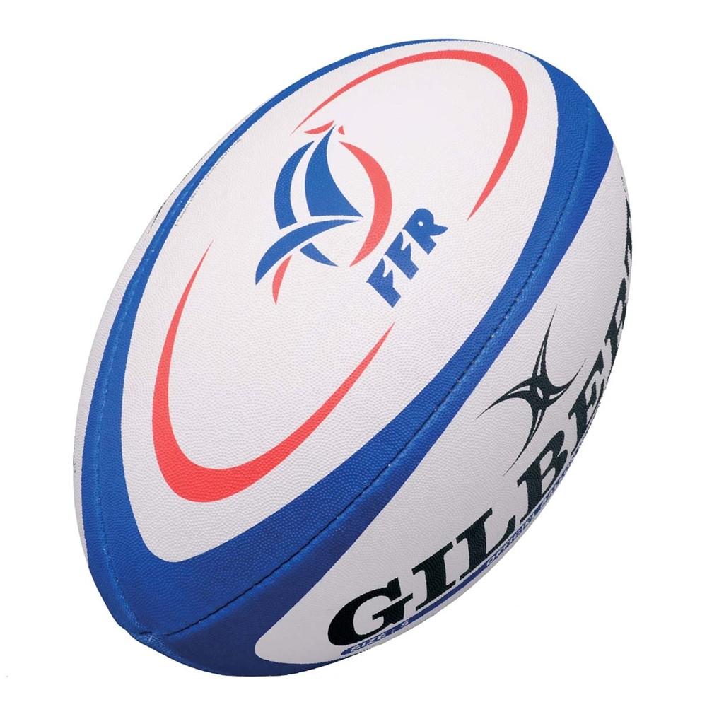 Coloriage ballon de rugby imprimer - Ballon de rugby prix ...