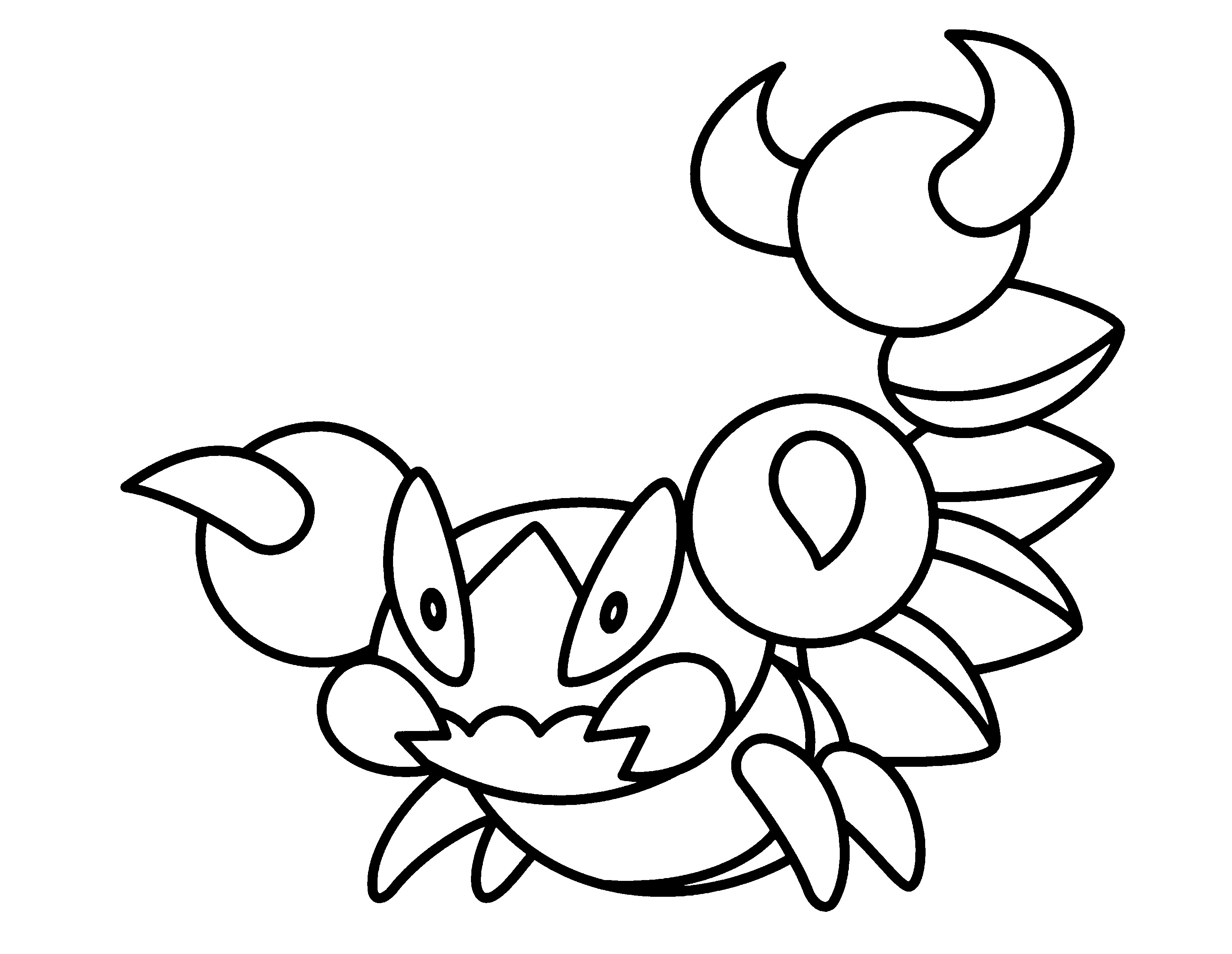 Dragon City Coloring Pages Sketch Coloring Page: Dragon City Coloring Pages Coloring Pages