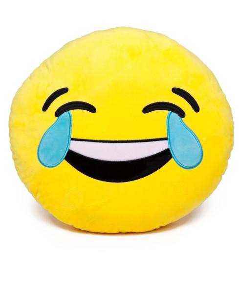 Emoji rire