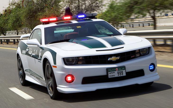 Coloriage Voiture De Police 224 Imprimer