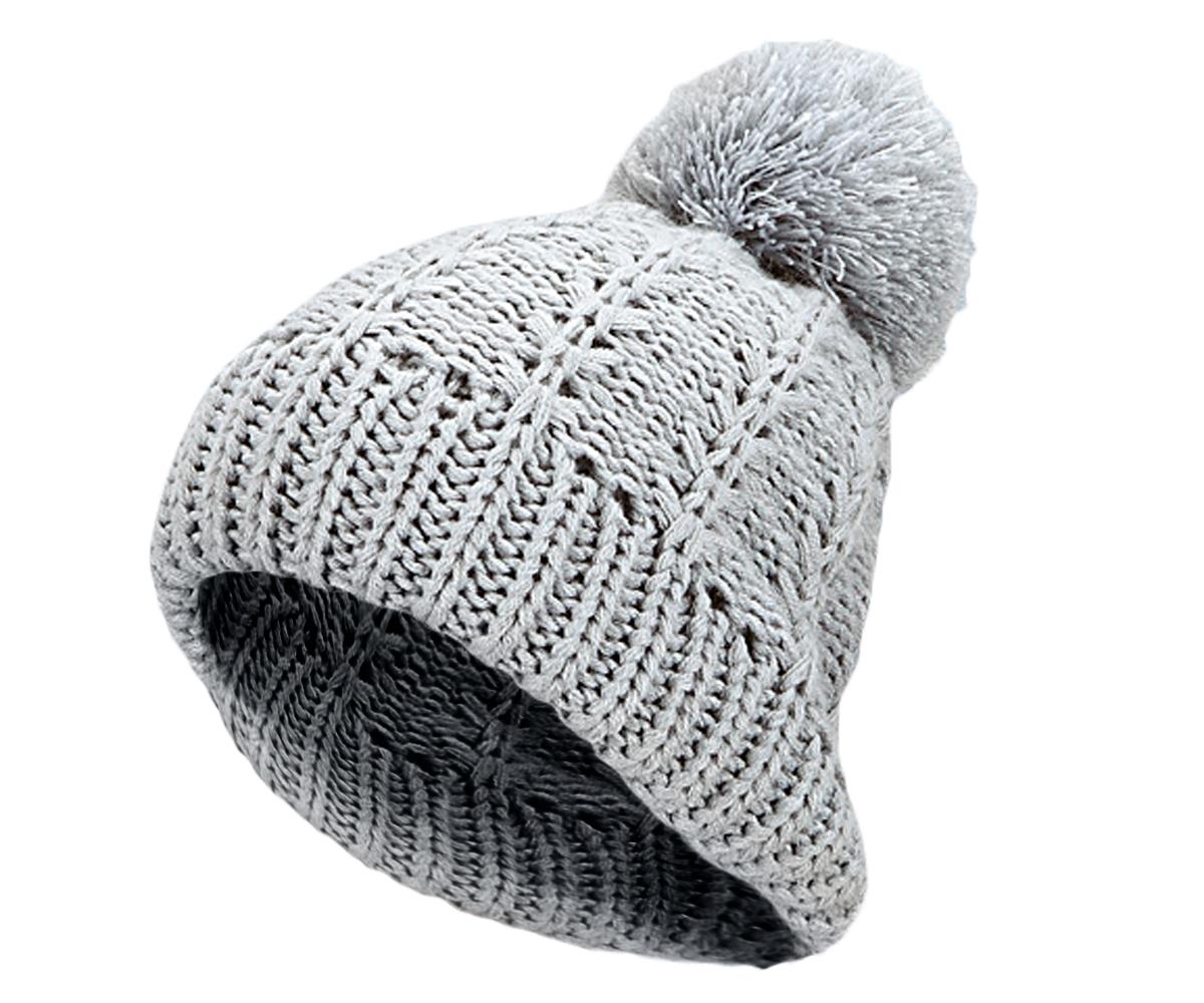 super populaire 2667d 7cf58 Coloriage bonnet hiver à imprimer