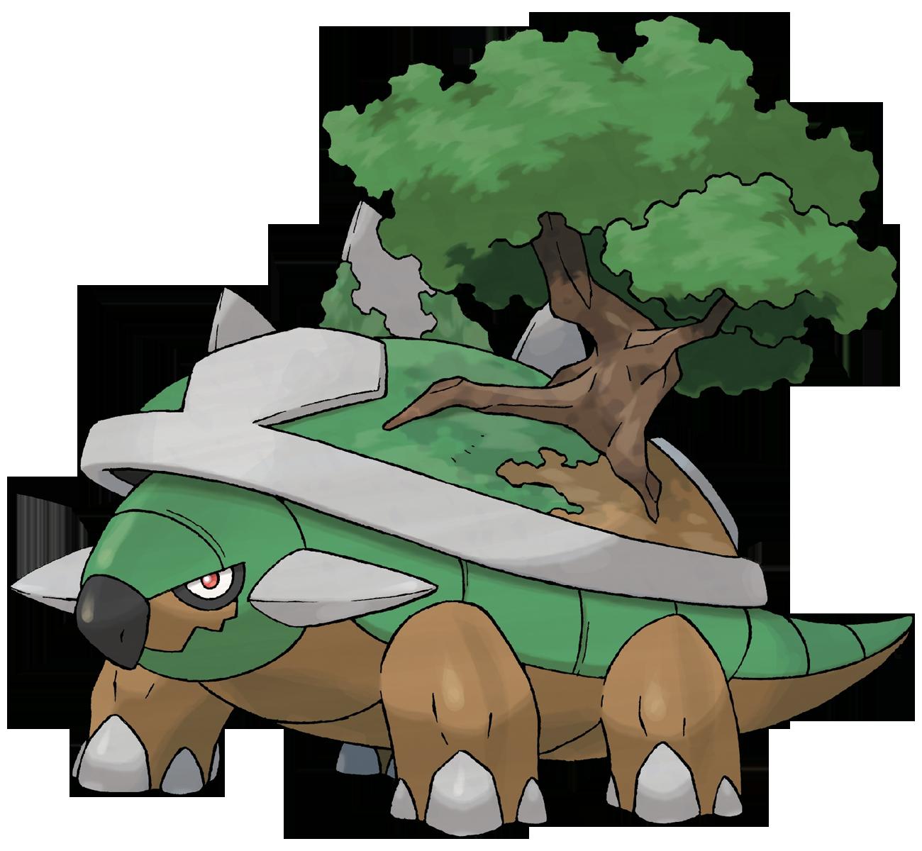dragon ball z t