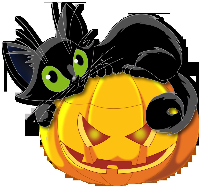 coloriage chat noir halloween imprimer. Black Bedroom Furniture Sets. Home Design Ideas