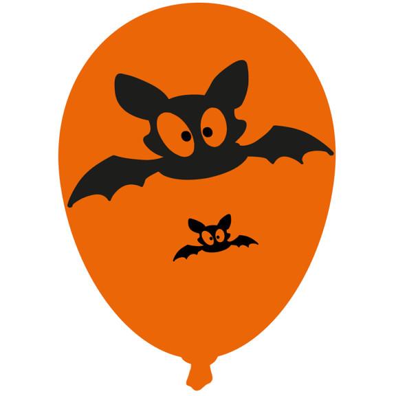 coloriage chauve souris halloween imprimer. Black Bedroom Furniture Sets. Home Design Ideas
