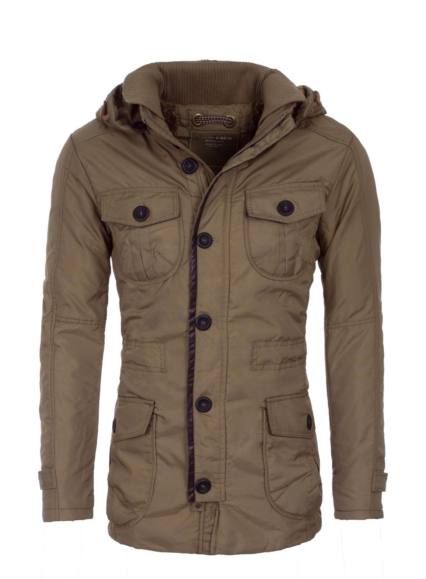 Coloriage manteau imprimer - Dessin de manteau ...