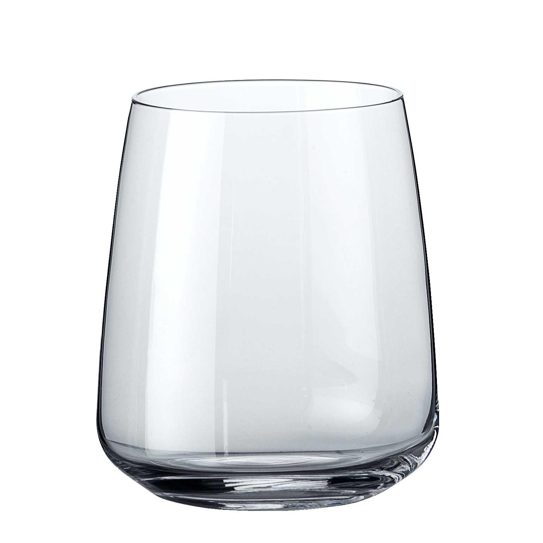 Coloriage verre boire a imprimer - Verre coloriage ...