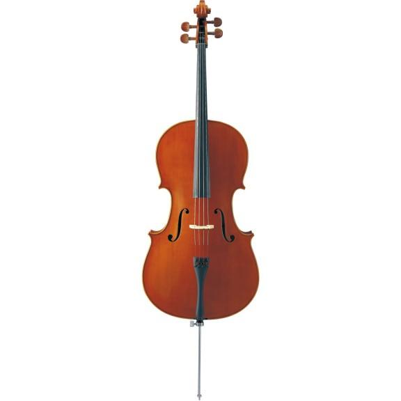 Coloriage violoncelle imprimer - Dessiner un violon ...