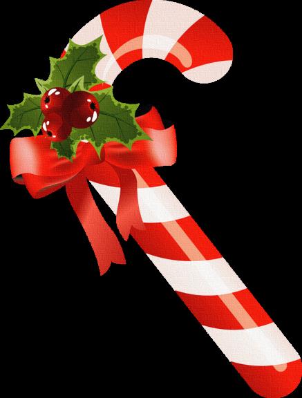 Canne à sucre Noel