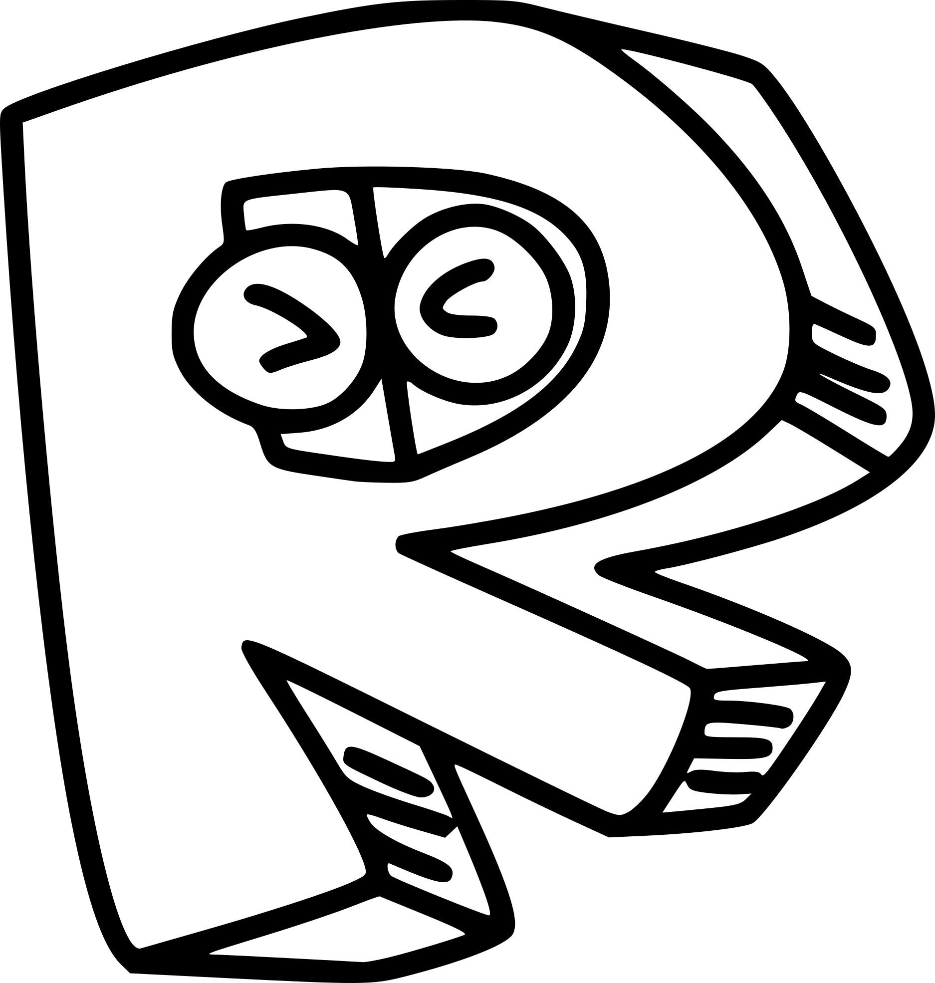 Coloriage lettre R