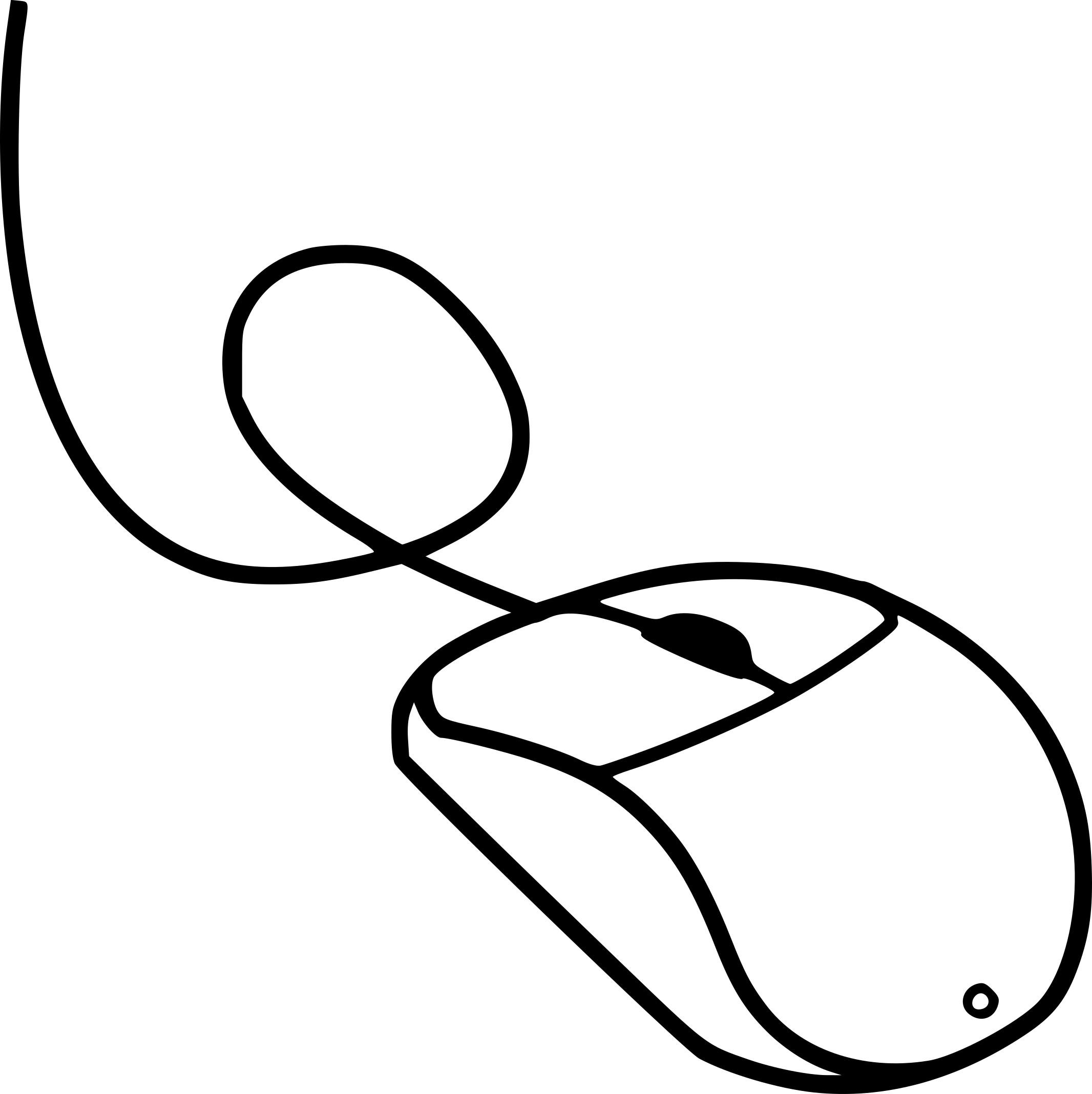 Coloriage souris ordinateur