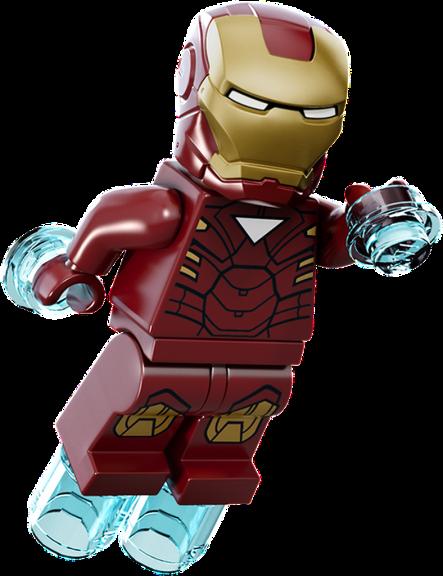Coloriage lego iron man imprimer - Jeux de iron man gratuit ...