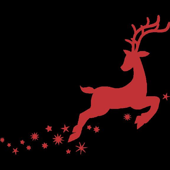 Renne Noel