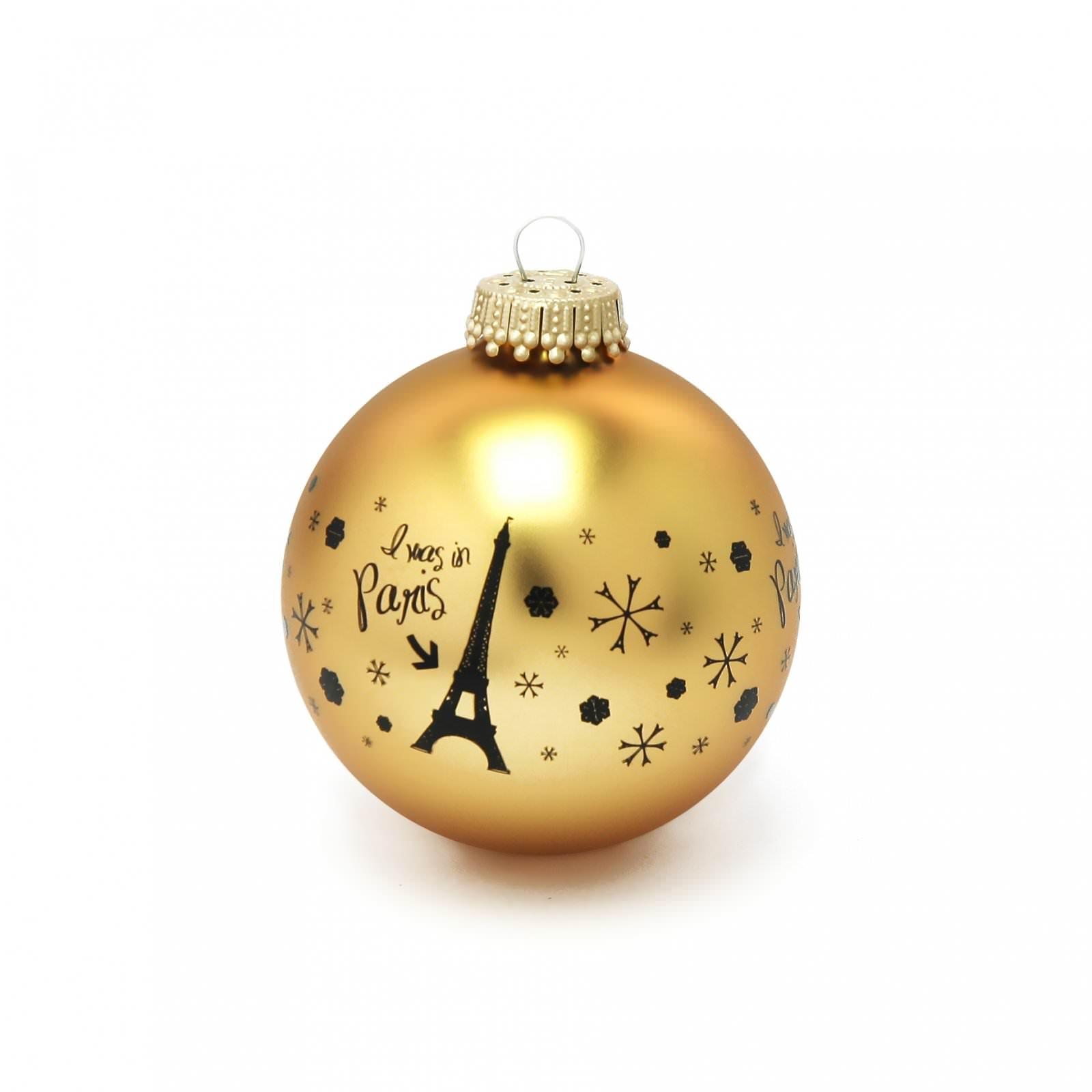 Dessin Boule De Noel.Coloriage Boule De Noel Et Dessin à Imprimer