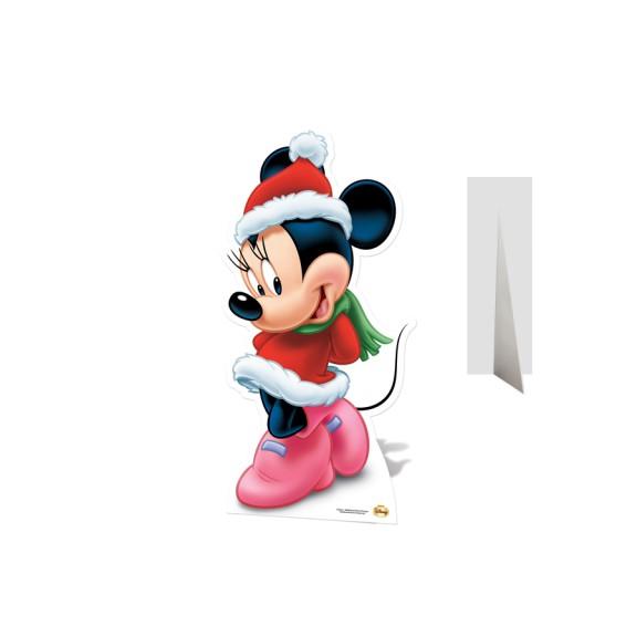 Minnie Noel