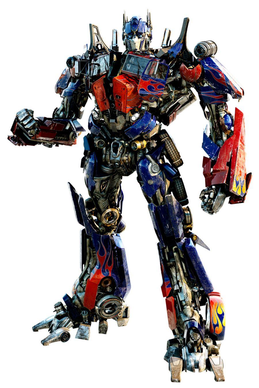 Coloriage optimus prime imprimer - Optimus prime dessin ...