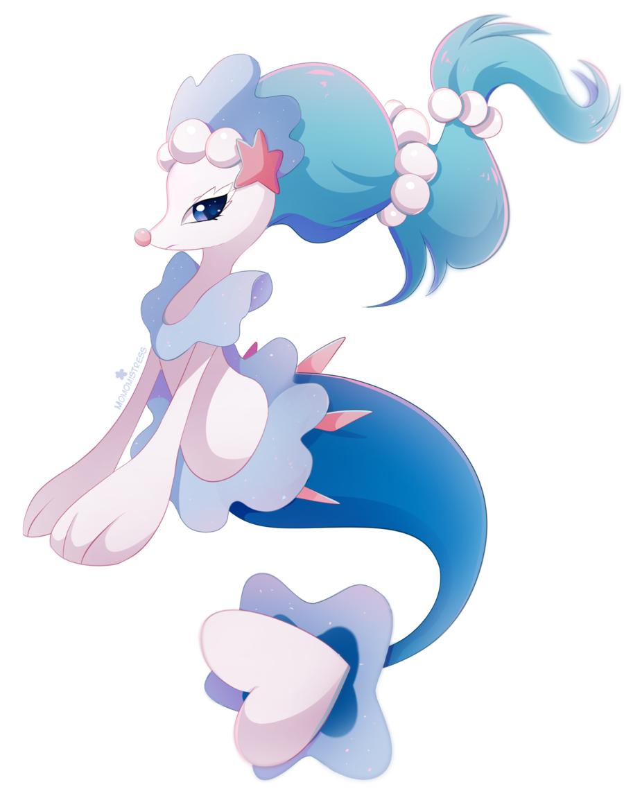 Avatar du membre : Lapinedeau