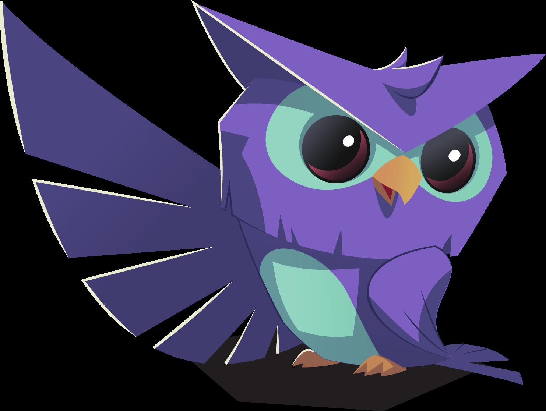 pinterest halloween owl costume