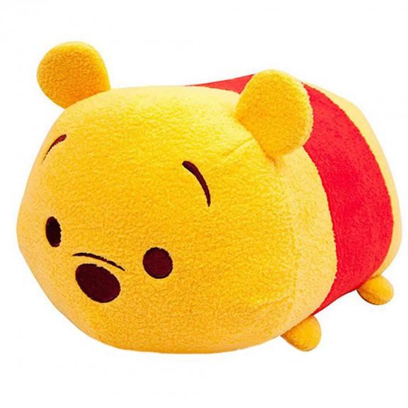 Tsum Tsum Winnie